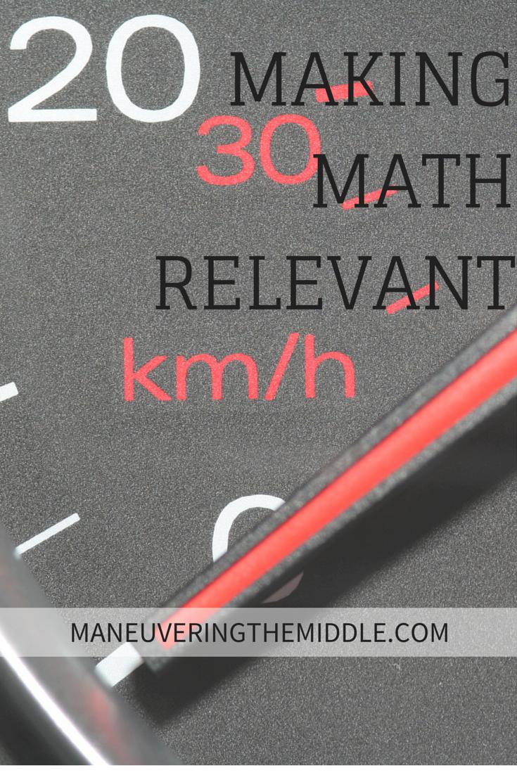 Making+Math+Relevant