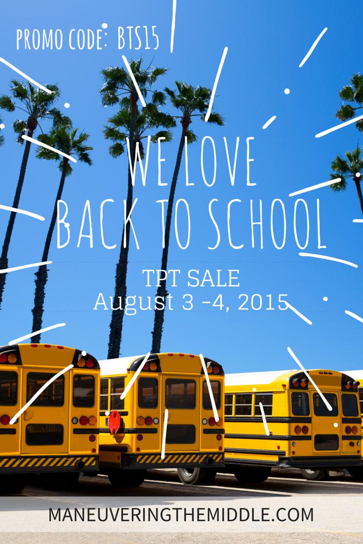 Back+to+School+Sale