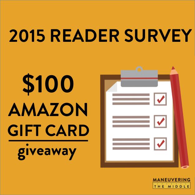 2015+reader+survey