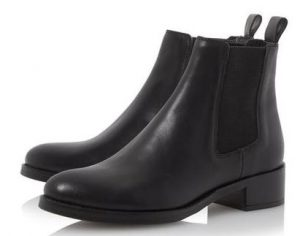 dune-boots