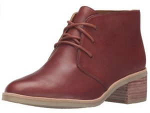 clarks-boots
