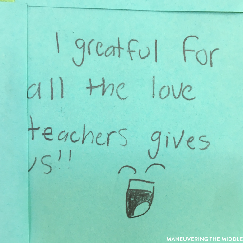 Ramblings and confessions of an end of year teacher. There's no tired like teacher tired. | maneuveringthemiddle.com