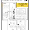 8th grade ccss test prep review 5