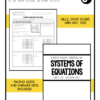 ccss 8th systems of equations preview 4