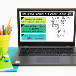 Are Math Video Lessons Effective?