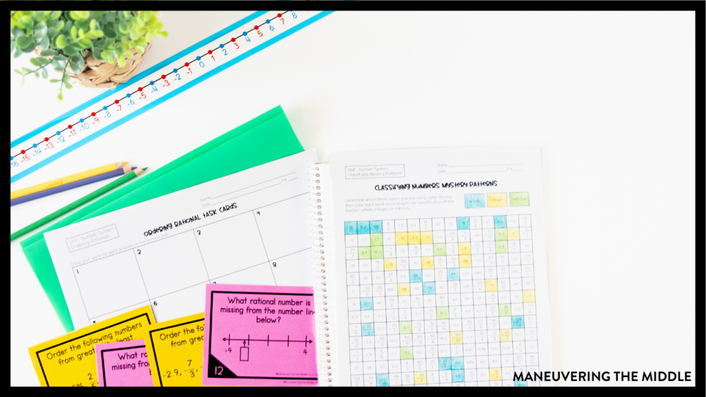 Most teachers manage multiple preps in their teaching career. Check out our 6 tips for making the most of your time/energy while juggling multiple preps.   maneuveringthemiddle.com