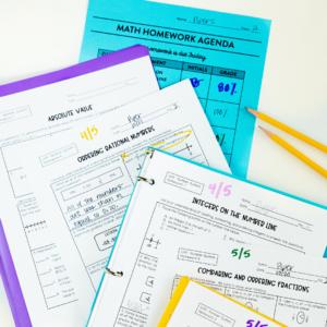 Should Teachers Assign Homework?